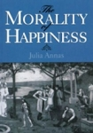 (P/B) THE MORALITY OF HAPPINESS