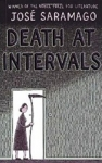 (P/B) DEATH AT INTERVALS