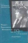 (H/B) WOMEN'S EMANCIPATION MOVEMENTS IN THE NINETEENTH CENTURY