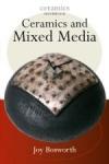(P/B) CERAMICS AND MIXED MEDIA