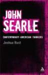 (P/B) JOHN SEARLE