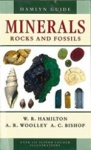 HAMLYN GUIDE TO MINERALS