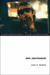 (P/B) JIM JARMUSCH
