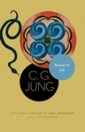 (P/B) ANSWER TO JOB (FROM VOLUME 11 OF THE COLLECTED WORKS OF C.G. JUNG)