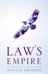 (P/B) LAW'S EMPIRE