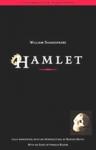 (P/B) HAMLET