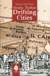 DRIFTING CITIES