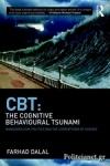 (P/B) CBT: THE COGNITIVE BEHAVIOURAL TSUNAMI