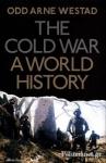 (H/B) THE COLD WAR