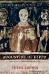 (P/B) AUGUSTINE OF HIPPO