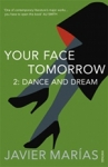 (P/B) YOUR FACE TOMORROW 2