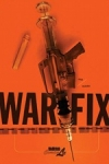 (H/B) WAR FIX
