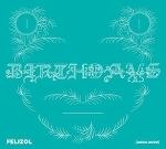 (CD) BIRTHDAYS