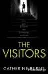(P/B) THE VISITORS