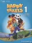 HAPPY TRAILS 1