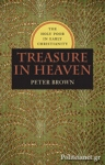 (H/B) TREASURE IN HEAVEN