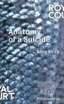 (P/B) ANATOMY OF A SUICIDE