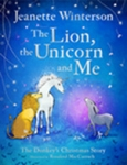 (H/B) THE LION, THE UNICORN AND ME