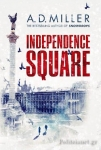 (P/B) INDEPENDENCE SQUARE