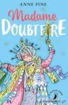 (P/B) MADAME DOUBTFIRE