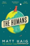 (P/B) THE HUMANS