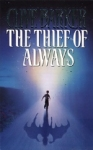 (P/B) THE THIEF OF ALWAYS