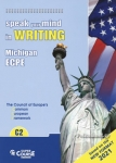 (BASED ON THE NEW FORMAT 2021) SPEAK YOUR MIND IN WRITING C2 MICHIGAN ECPE
