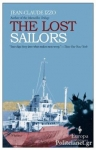(P/B) THE LOST SAILORS