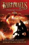 (P/B) PTOLEMY'S GATE