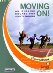 MOVING ON! COURSEBOOK
