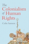 (P/B) THE COLONIALISM OF HUMAN RIGHTS