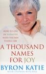(P/B) A THOUSAND NAMES FOR JOY
