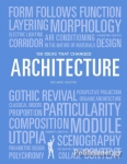 (P/B) 100 IDEAS THAT CHANGED ARCHITECTURE
