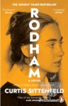 (P/B) RODHAM