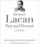 (P/B) JACQUES LACAN, PAST AND PRESENT