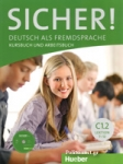 SICHER! C1.2 LEKTION 7-12 (+CD)
