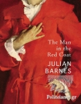 (P/B) THE MAN IN THE RED COAT