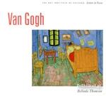 (H/B) VAN GOGH (ARTISTS IN FOCUS)
