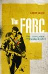 (P/B) THE FARC