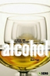 (P/B) ALCOHOL