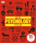(H/B) THE PSYCHOLOGY BOOK