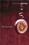 (P/B) THE TENTH MAN