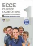 ECCE BOOK 1 PRACTICE EXAMINATIONS