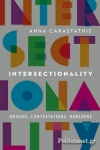 (H/B) INTERSECTIONALITY