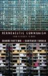 (P/B) HERMENEUTIC COMMUNISM