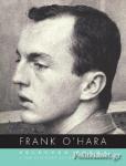 (P/B) FRANK O'HARA: SELECTED POEMS