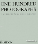 (H/B) ONE HUNDRED PHOTOGRAPHS