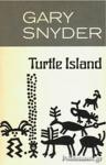 (P/B) TUTRLE ISLAND