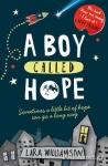 (P/B) A BOY CALLED HOPE