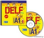 CD - DELF PRIM A1.1